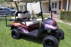golfcar-wrap-527-tranquility-2