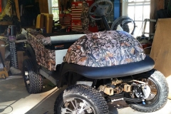 golfcar-wrap-546-boneyard-nontypical-1