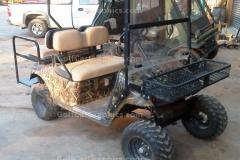 golfcar-wrap-554-bushwolf-grassland-1