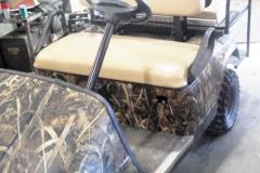 golfcar-wrap-554-bushwolf-grassland-2
