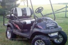 golfcar-wrap-731-urban-strokes-2