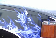vinyl-wrap-100-new-blue-flame-6-thb