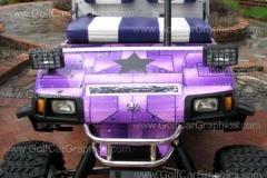 vinyl-wrap-166-riveted-metal-purple-1