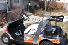 vinyl-wrap-275-flaming-barbed-wire-5