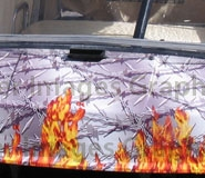 vinyl-wrap-275-flaming-barbed-wire-6-thb