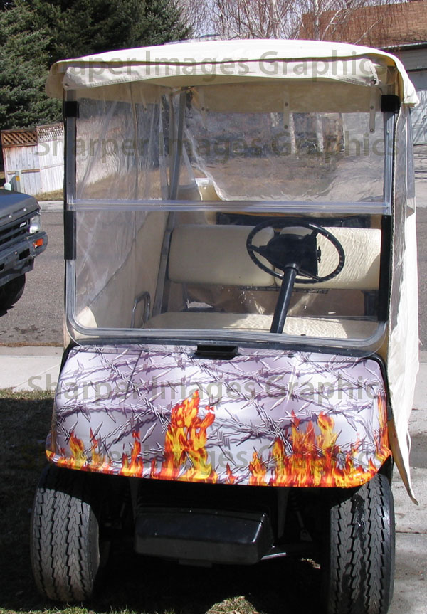 vinyl-wrap-275-flaming-barbed-wire-6