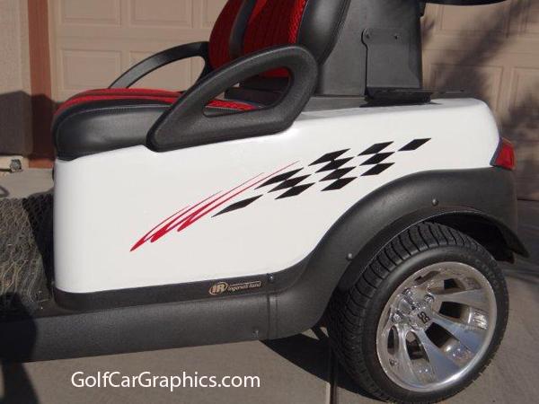 golfcart-design-photo-1-winners-3