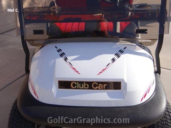 golfcart-design-photo-1-winners-6