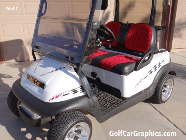 golfcart-design-photo-1-winners-7