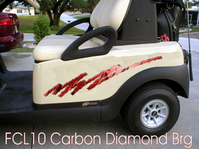 golfcart-design-photo-10-jagged-1