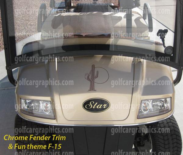 golfcart-design-photo-115-mexico-horizon-1