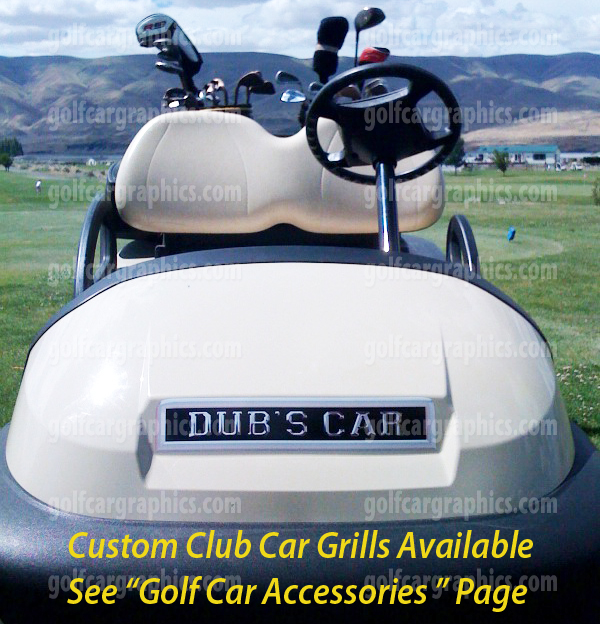 golfcart-design-photo-119-your-name-here-4