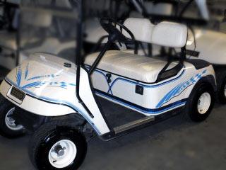 golfcart-design-photo-12-chicane-2