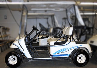 golfcart-design-photo-12-chicane-3