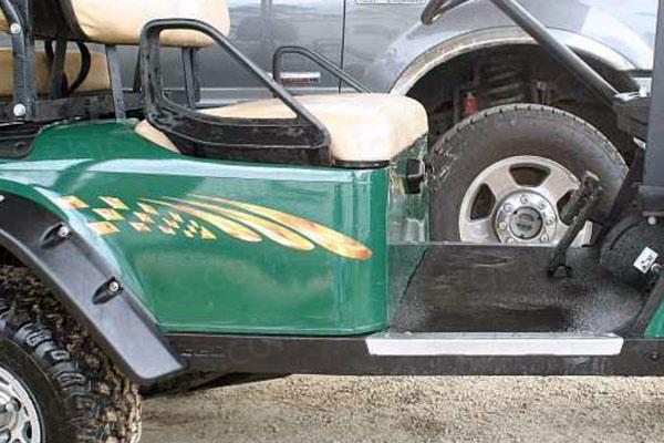 golfcart-design-photo-12-chicane-8