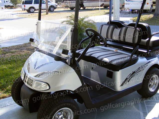 golfcart-design-photo-1258-splat-on-the-go-1