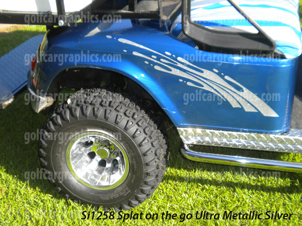 golfcart-design-photo-1258-splat-on-the-go-7