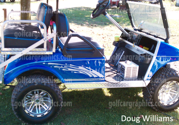 golfcart-design-photo-1258-splat-on-the-go-8