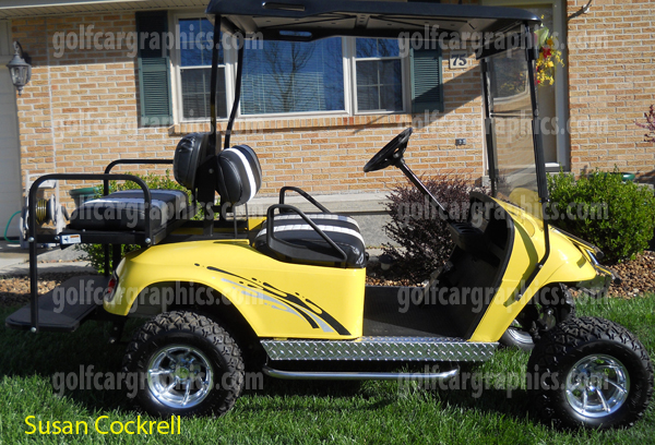 golfcart-design-photo-1258-splat-on-the-go-9