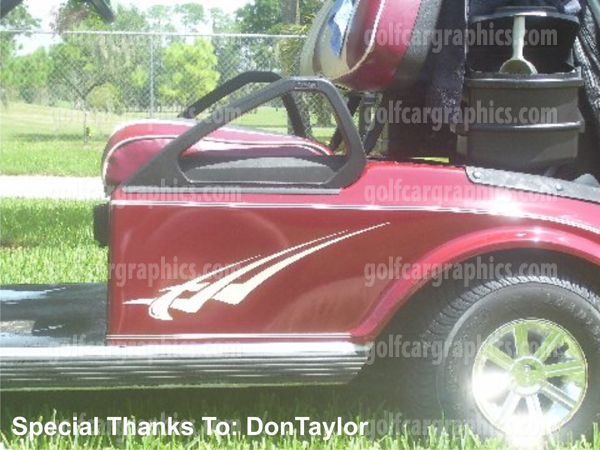 golfcart-design-photo-14-starter-10