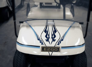 golfcart-design-photo-14-starter-2