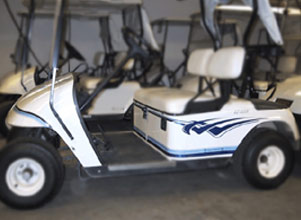 golfcart-design-photo-14-starter-3