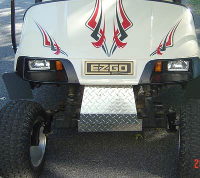 golfcart-design-photo-14-starter-4