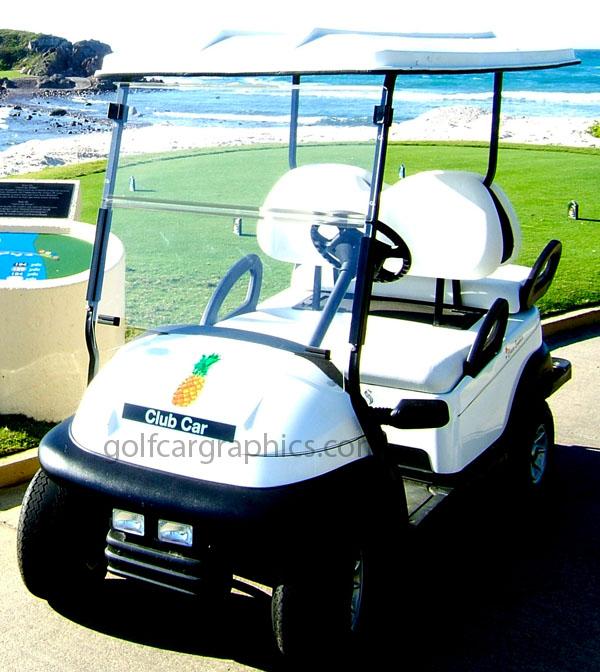 golfcart-design-photo-140-pineapple-1