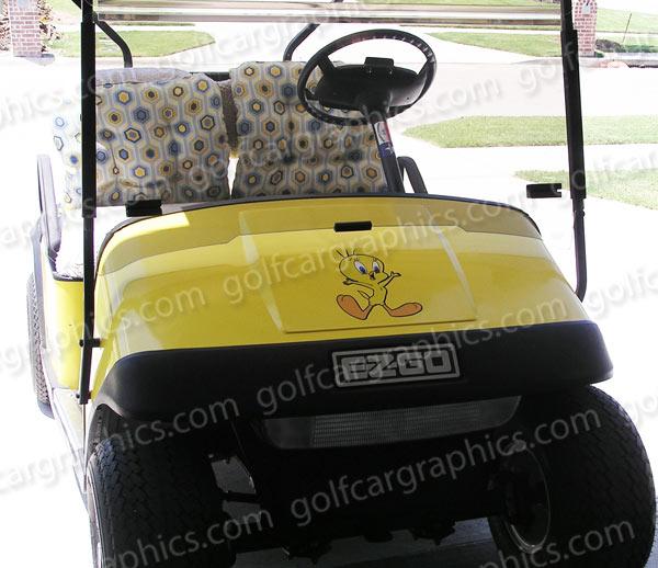 golfcart-design-photo-141-birdy-bird-2