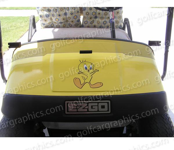 golfcart-design-photo-141-birdy-bird-3