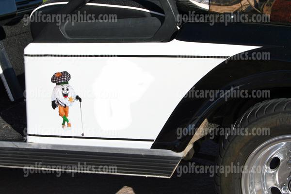 golfcart-design-photo-146-golf-ball-man-1