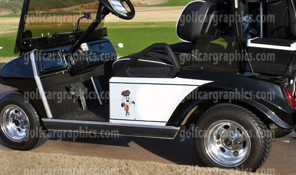 golfcart-design-photo-146-golf-ball-man-2