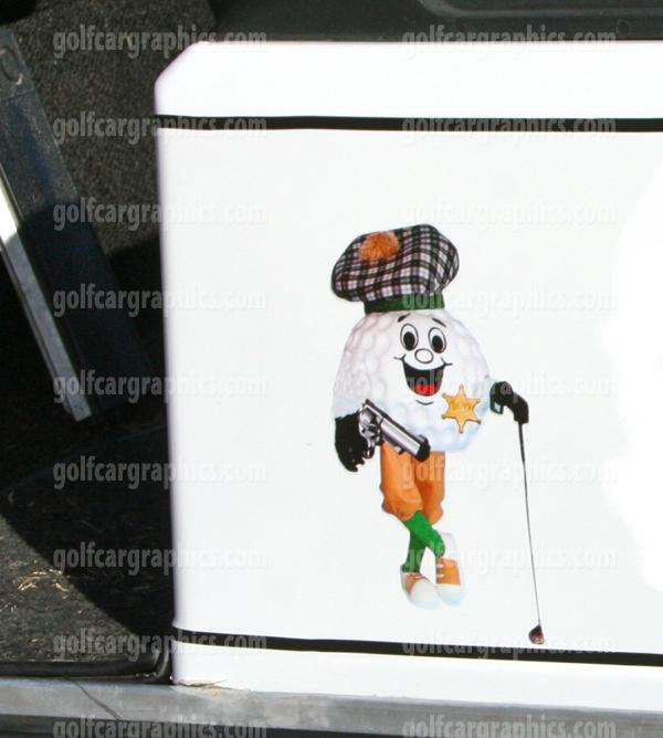 golfcart-design-photo-146-golf-ball-man-3