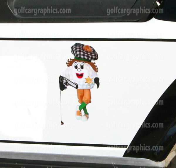 golfcart-design-photo-147-golf-ball-woman-12