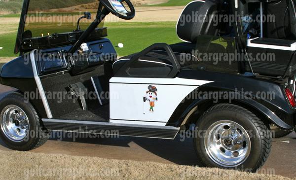 golfcart-design-photo-147-golf-ball-woman-13