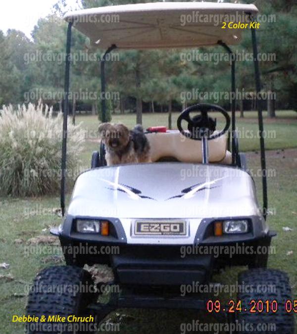 golfcart-design-photo-15-cosmic-1