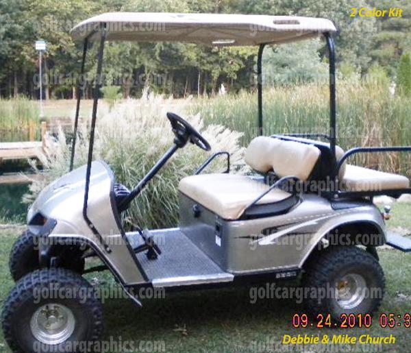 golfcart-design-photo-15-cosmic-2