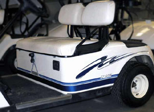 golfcart-design-photo-17-craving-2