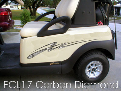 golfcart-design-photo-17-craving-3