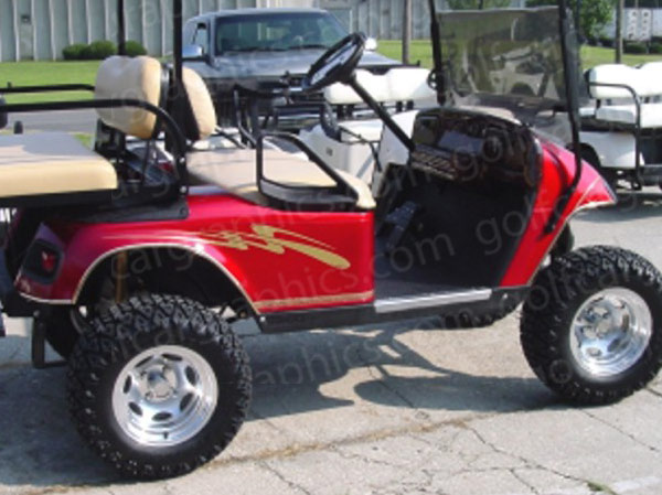 golfcart-design-photo-17-craving-4