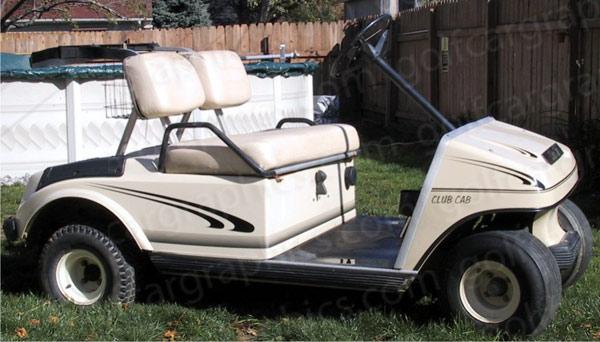 golfcart-design-photo-20-malice-1