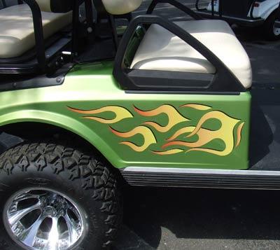 golfcart-design-photo-21-backdraft-1