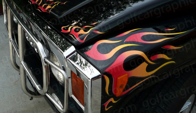 golfcart-design-photo-21-backdraft-10