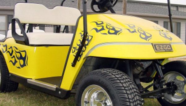 golfcart-design-photo-21-backdraft-11