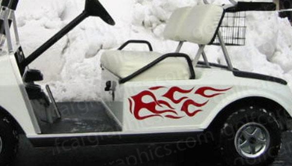 golfcart-design-photo-21-backdraft-12