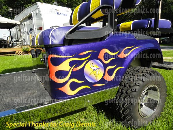 golfcart-design-photo-21-backdraft-13