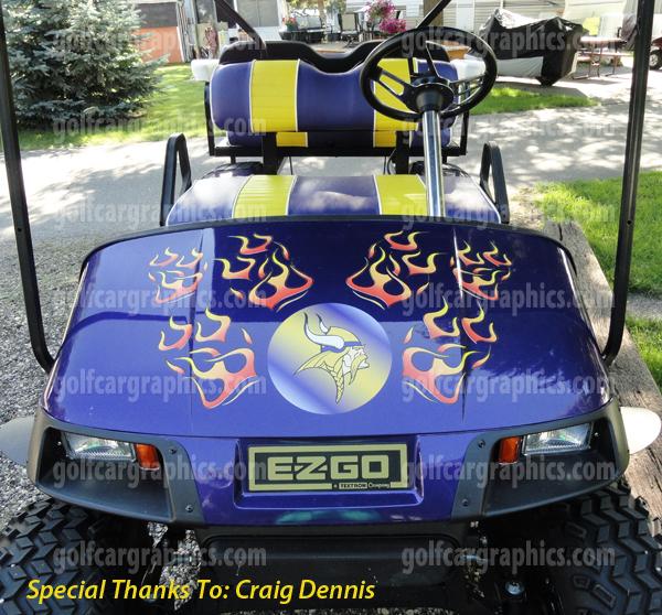 golfcart-design-photo-21-backdraft-15