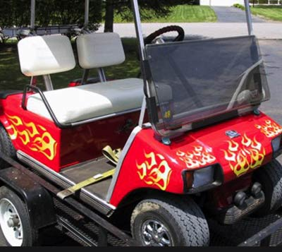 golfcart-design-photo-21-backdraft-2