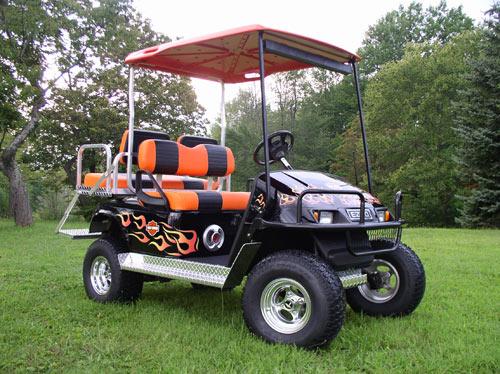 golfcart-design-photo-21-backdraft-3