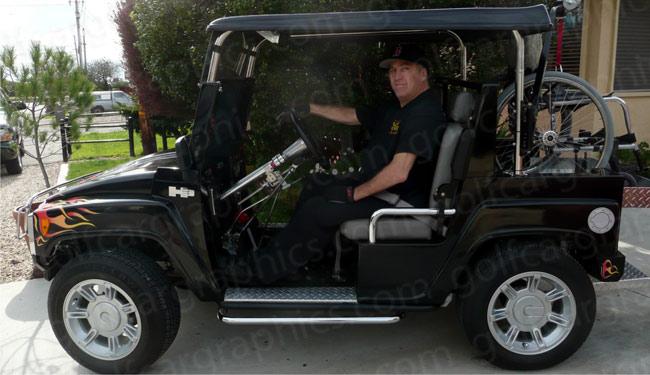 golfcart-design-photo-21-backdraft-9